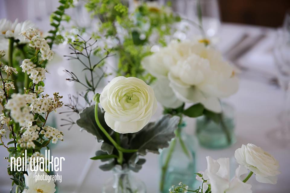 Institute of Contemporary Arts wedding-0040