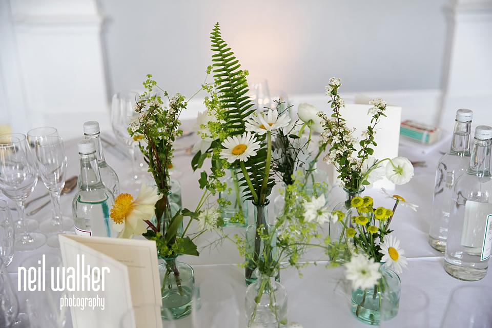 Institute of Contemporary Arts wedding-0041