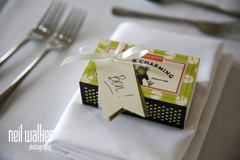 Institute of Contemporary Arts wedding-0043