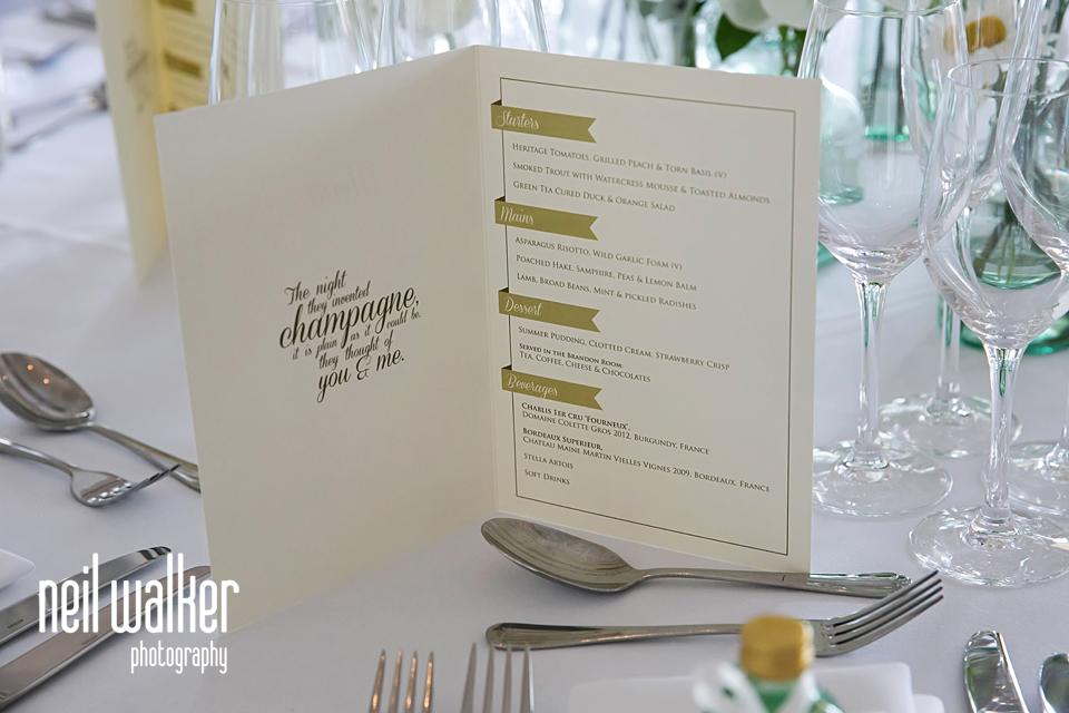 Institute of Contemporary Arts wedding-0044