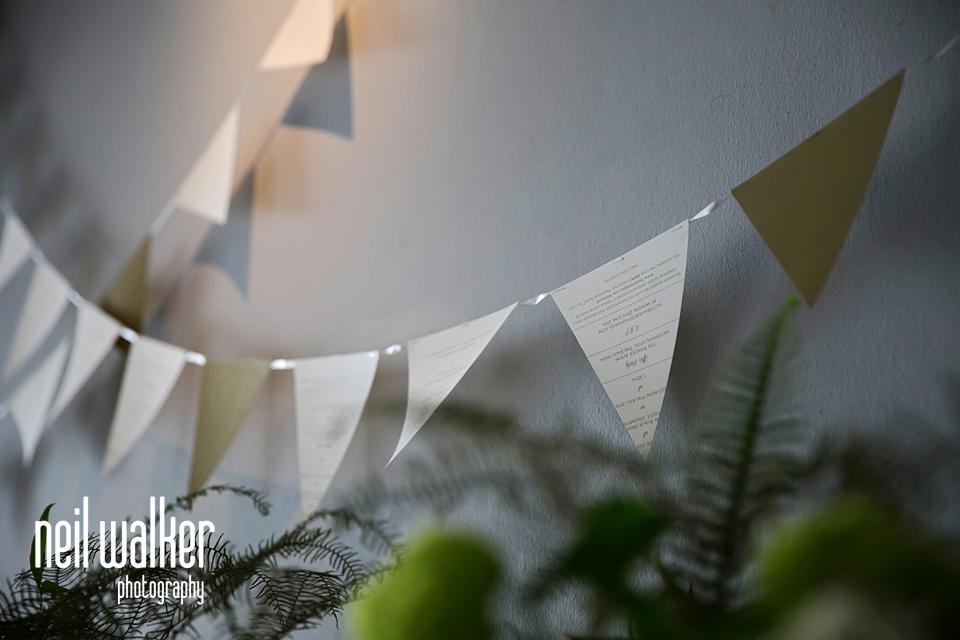 Institute of Contemporary Arts wedding-0045
