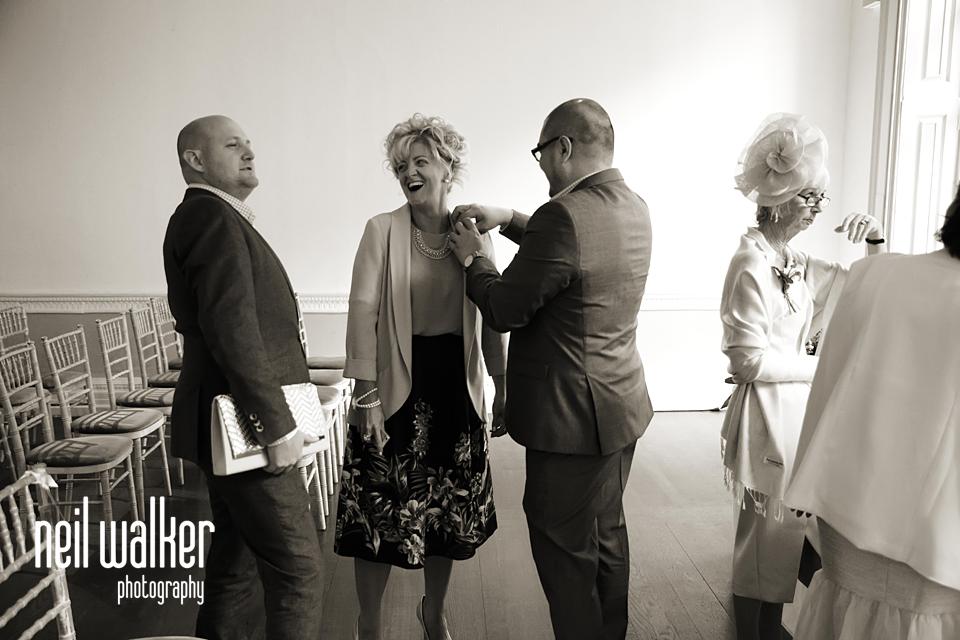 Institute of Contemporary Arts wedding-0046