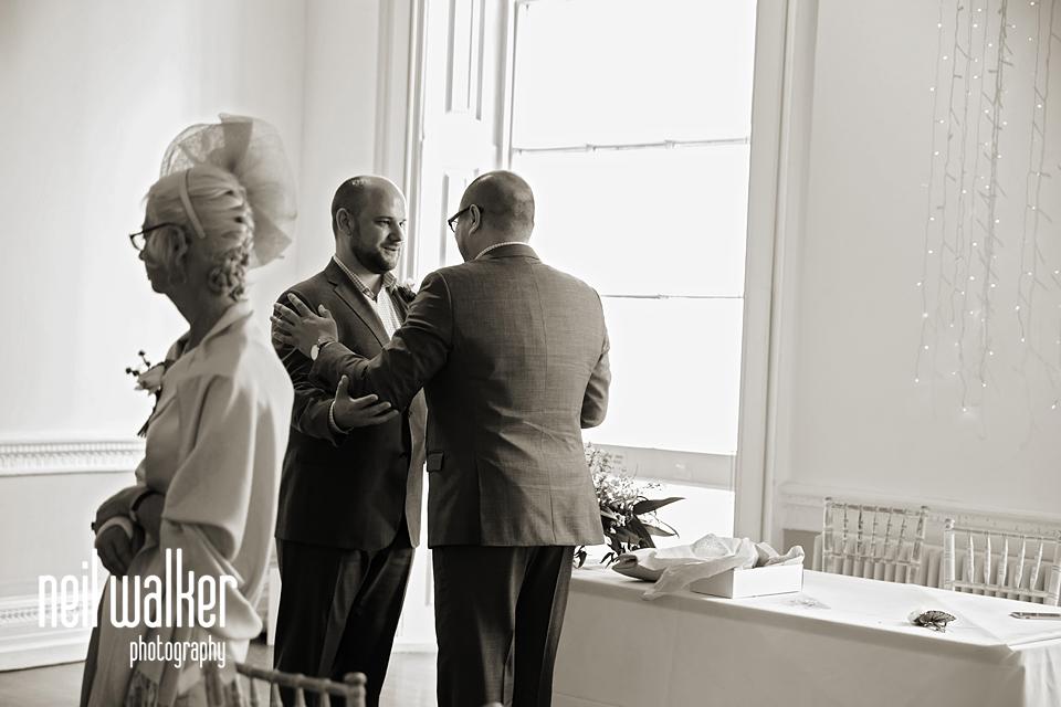 Institute of Contemporary Arts wedding-0048