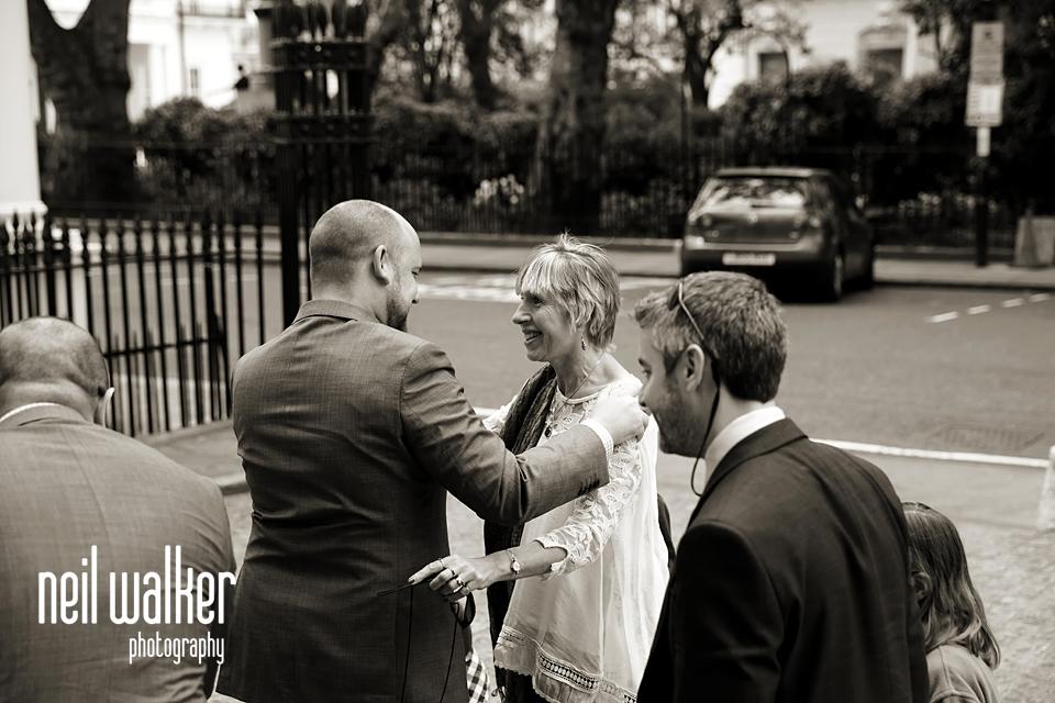 Institute of Contemporary Arts wedding-0054