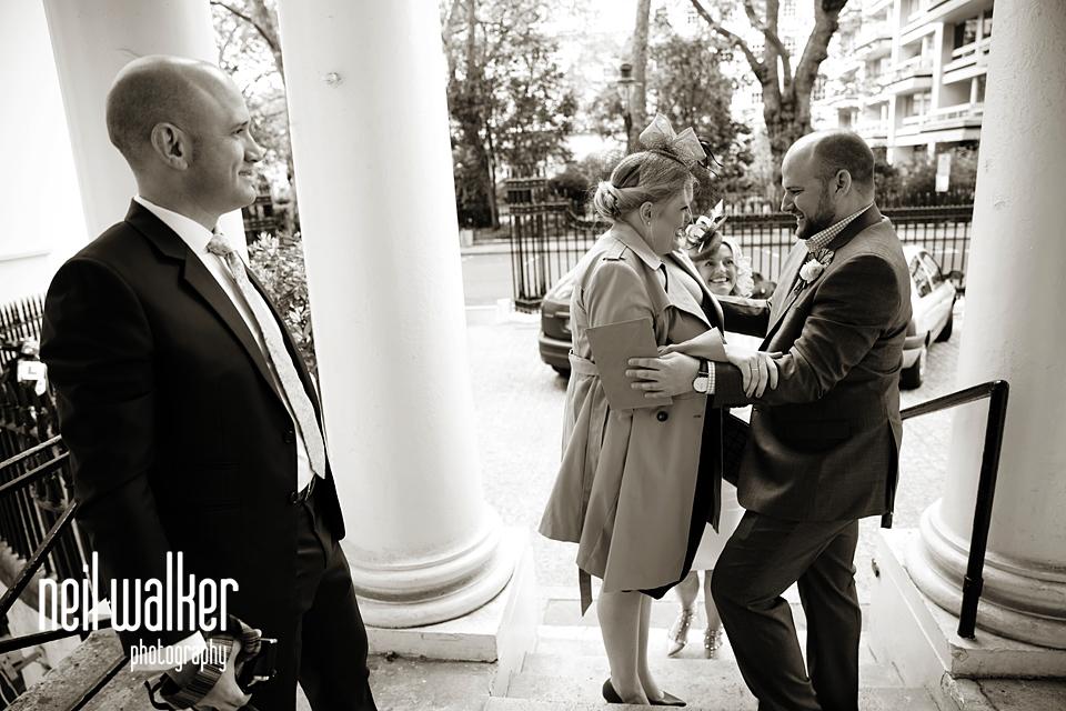 Institute of Contemporary Arts wedding-0063