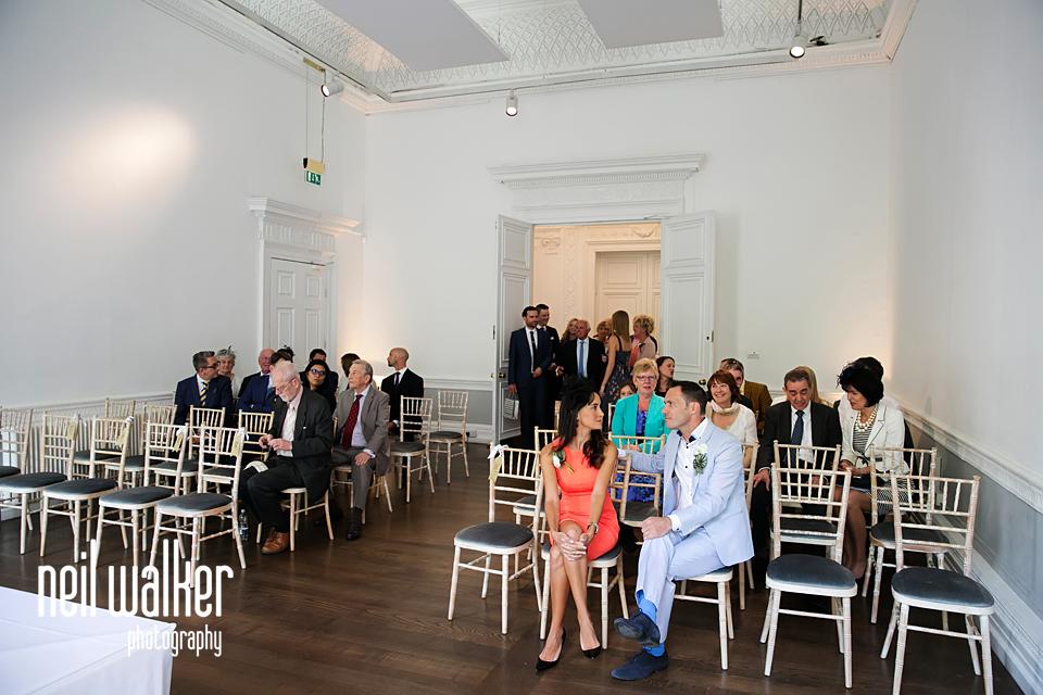 Institute of Contemporary Arts wedding-0064