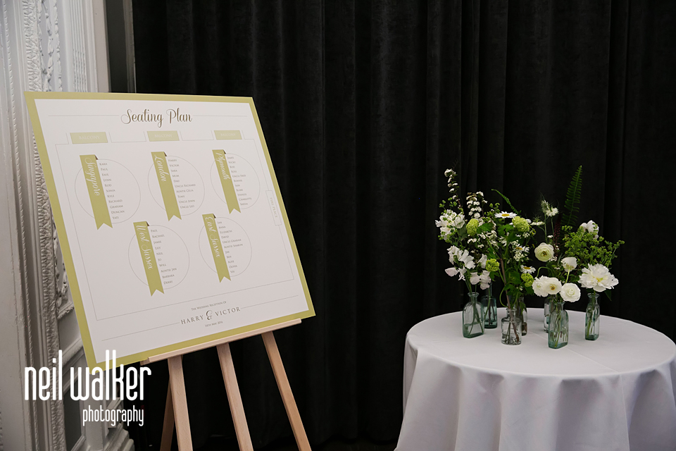 Institute of Contemporary Arts wedding-0065
