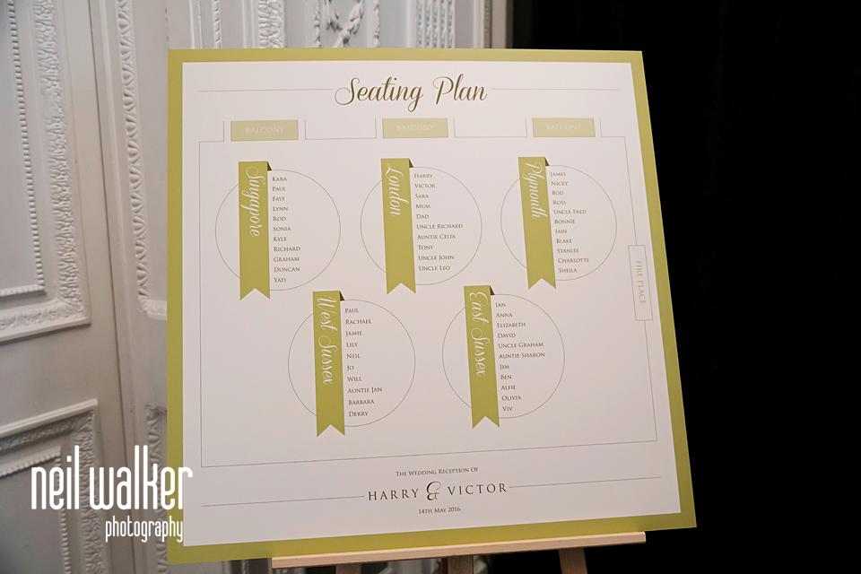 Institute of Contemporary Arts wedding-0066