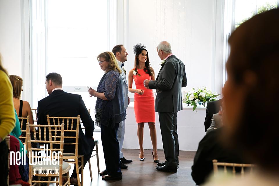 Institute of Contemporary Arts wedding-0067