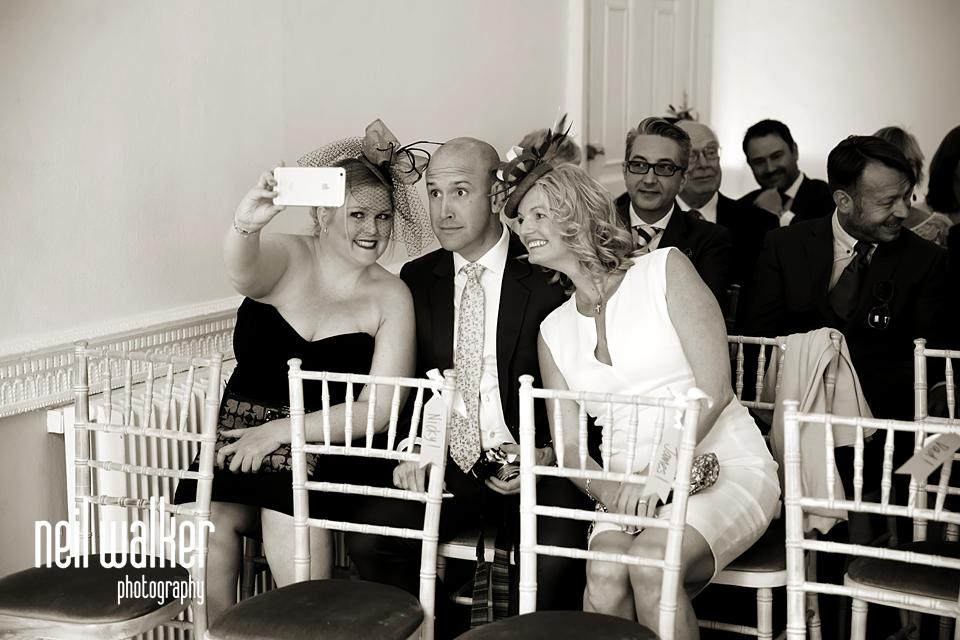 Institute of Contemporary Arts wedding-0068