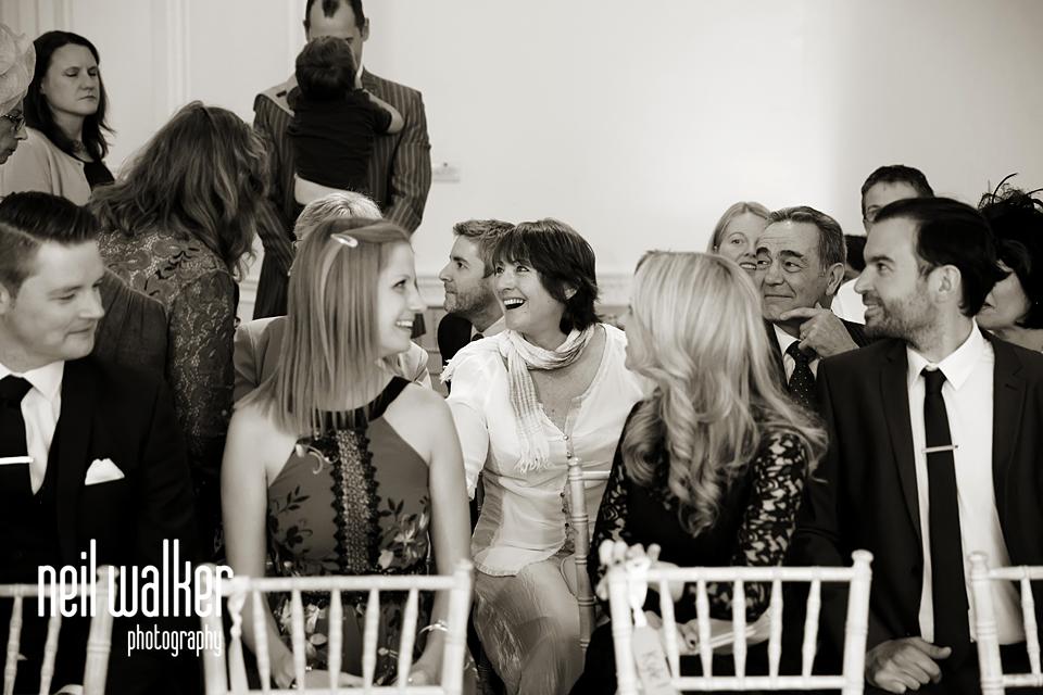 Institute of Contemporary Arts wedding-0069