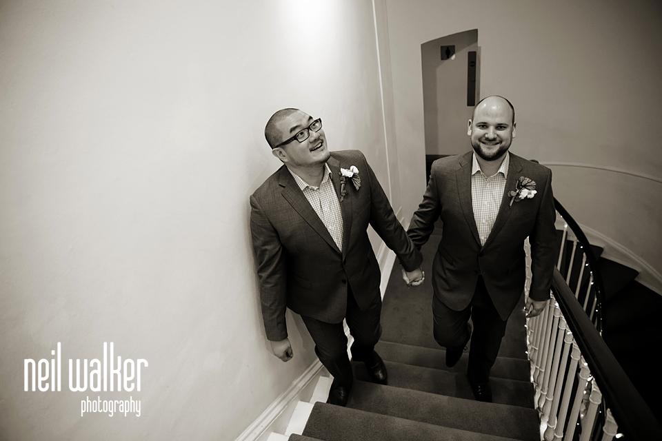 Institute of Contemporary Arts wedding-0072