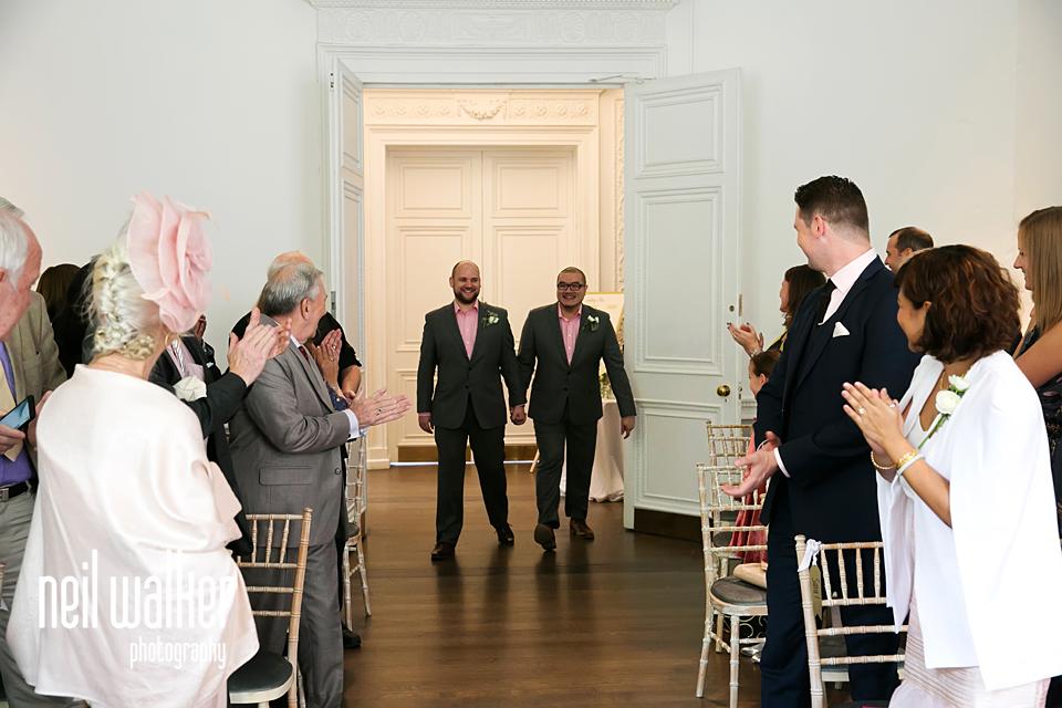 Institute of Contemporary Arts wedding-0073