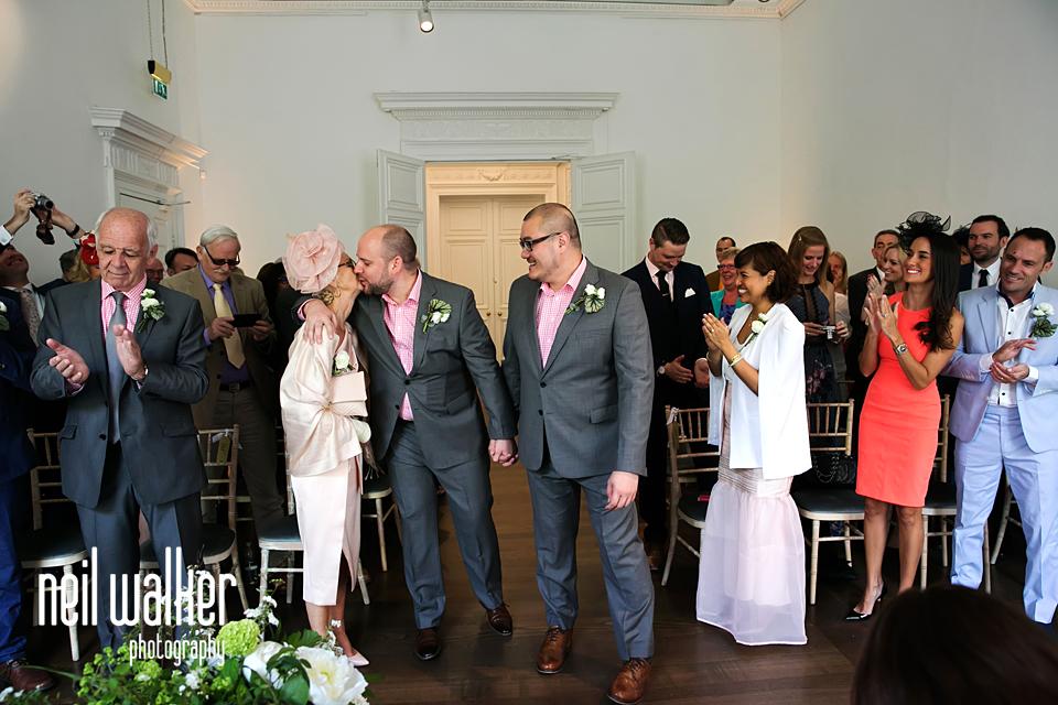 Institute of Contemporary Arts wedding-0074