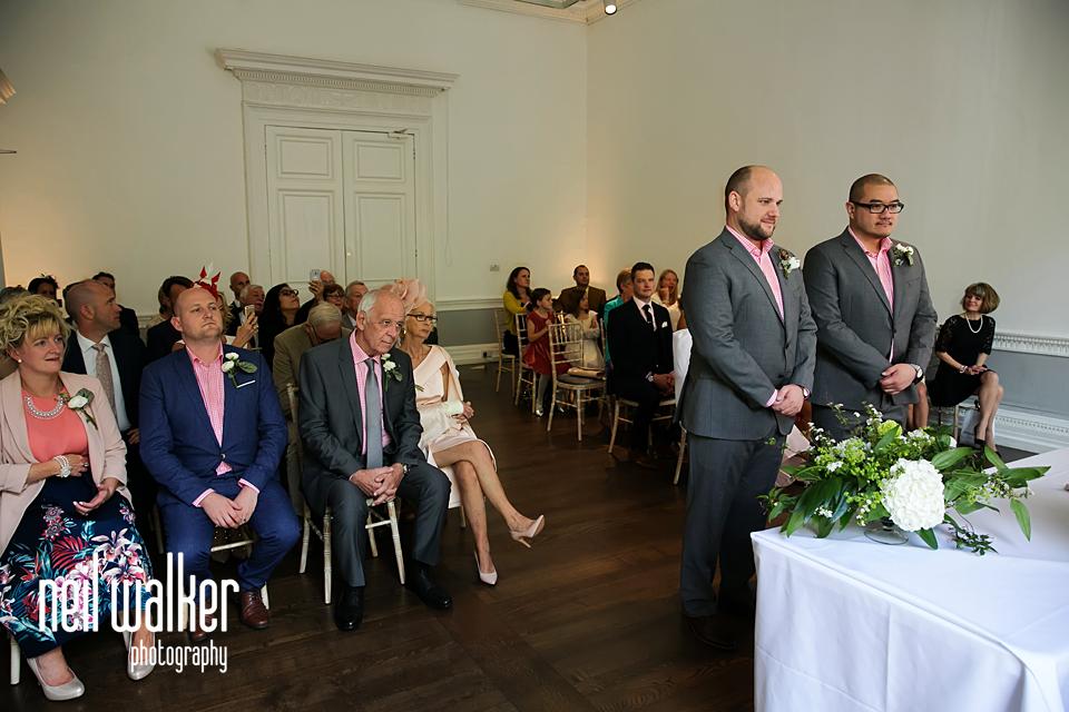 Institute of Contemporary Arts wedding-0076