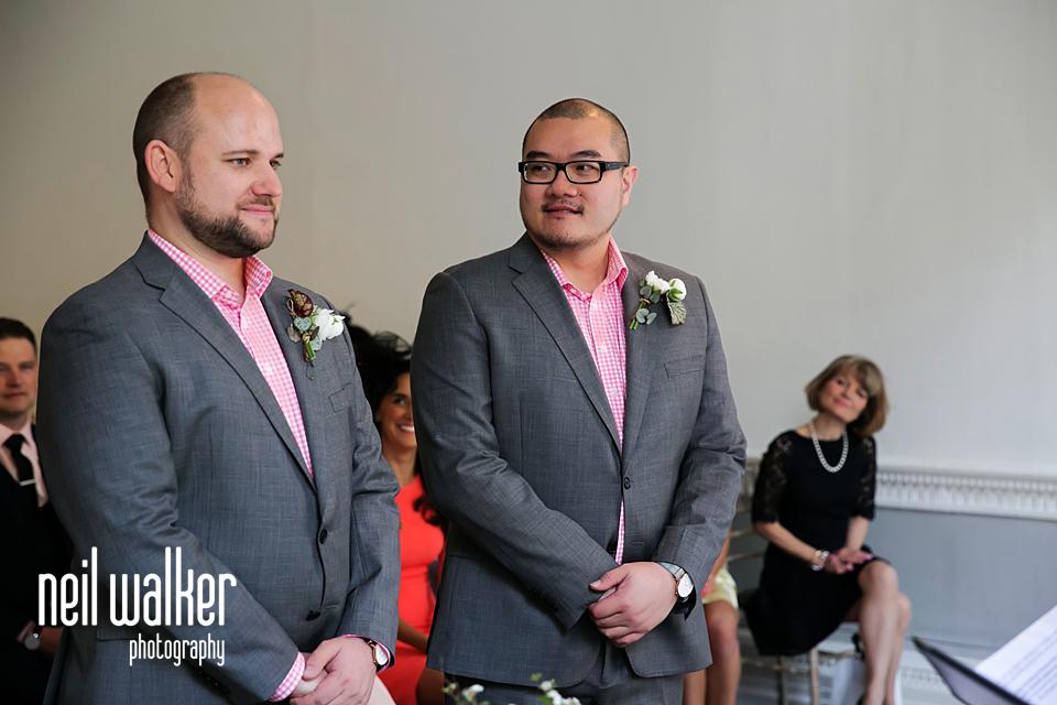 Institute of Contemporary Arts wedding-0077