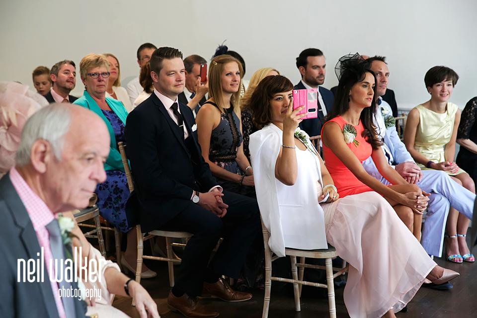 Institute of Contemporary Arts wedding-0078