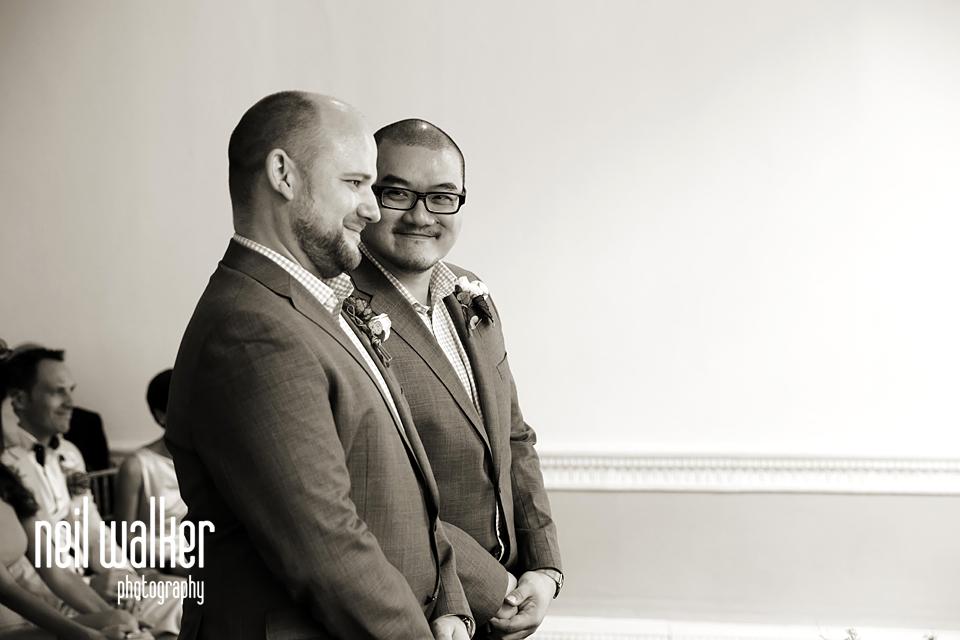 Institute of Contemporary Arts wedding-0079