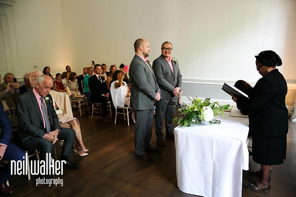 Institute of Contemporary Arts wedding-0080