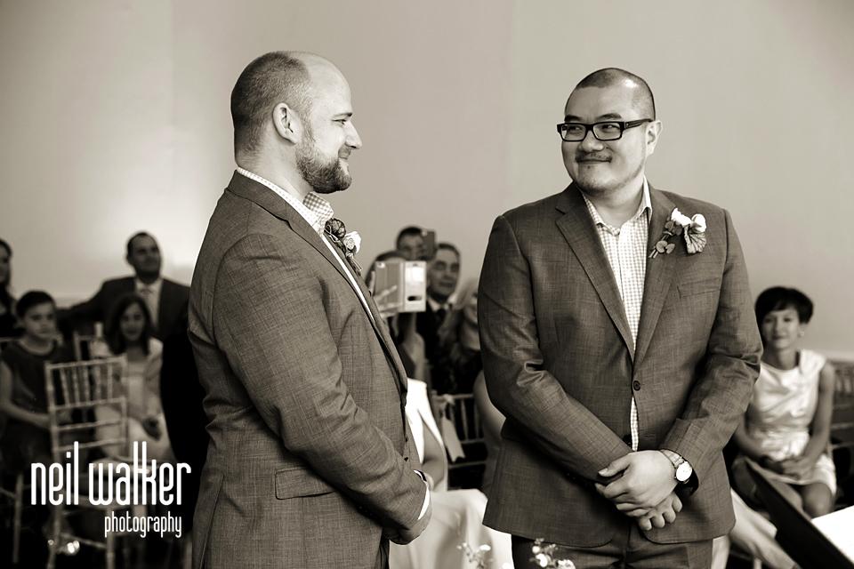Institute of Contemporary Arts wedding-0081