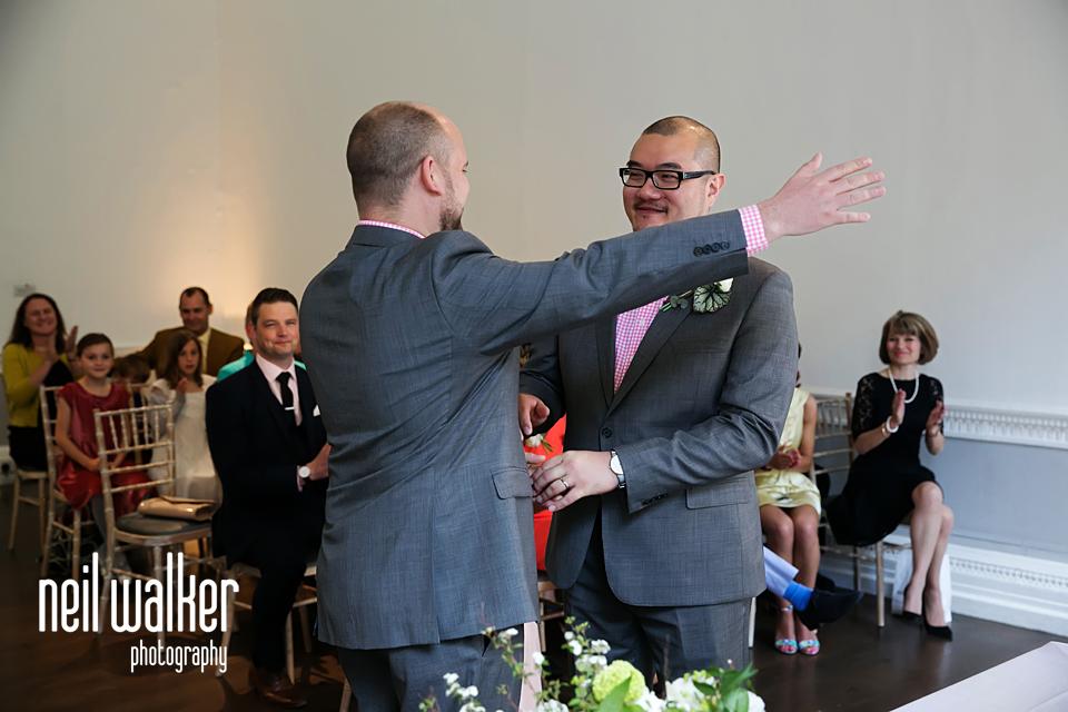Institute of Contemporary Arts wedding-0082