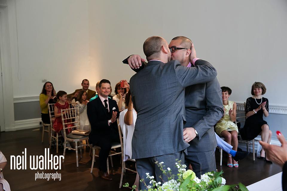 Institute of Contemporary Arts wedding-0083