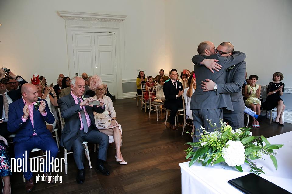 Institute of Contemporary Arts wedding-0084