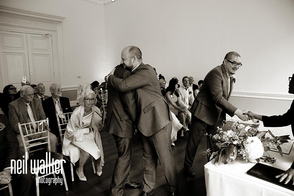 Institute of Contemporary Arts wedding-0085