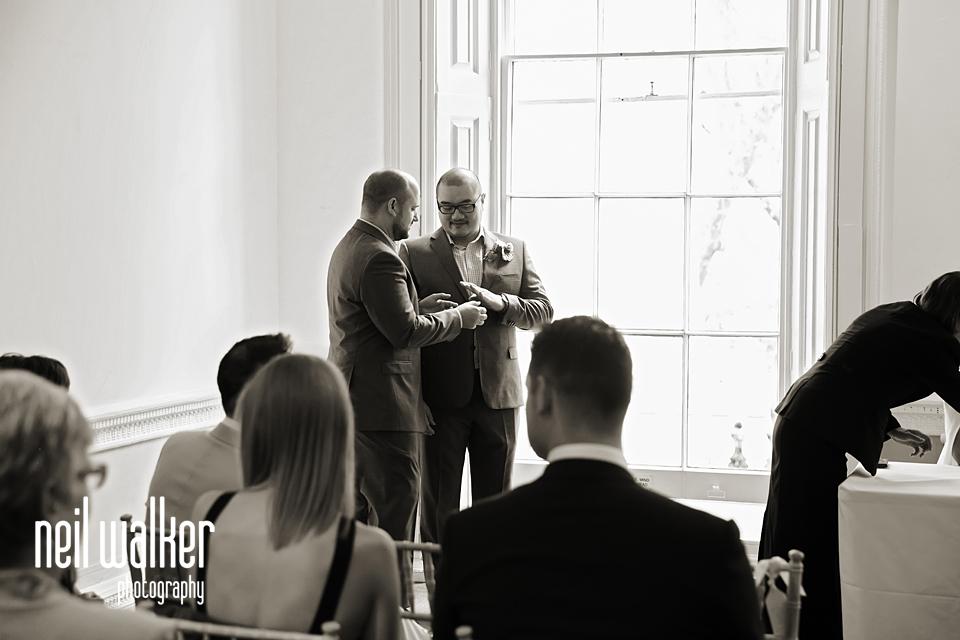 Institute of Contemporary Arts wedding-0086