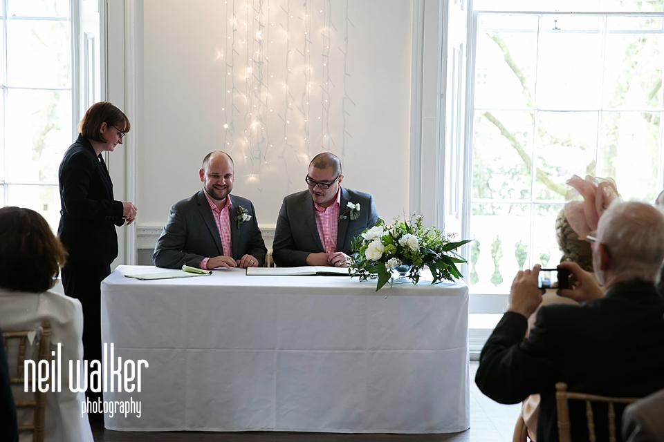 Institute of Contemporary Arts wedding-0087
