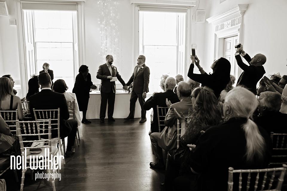 Institute of Contemporary Arts wedding-0088