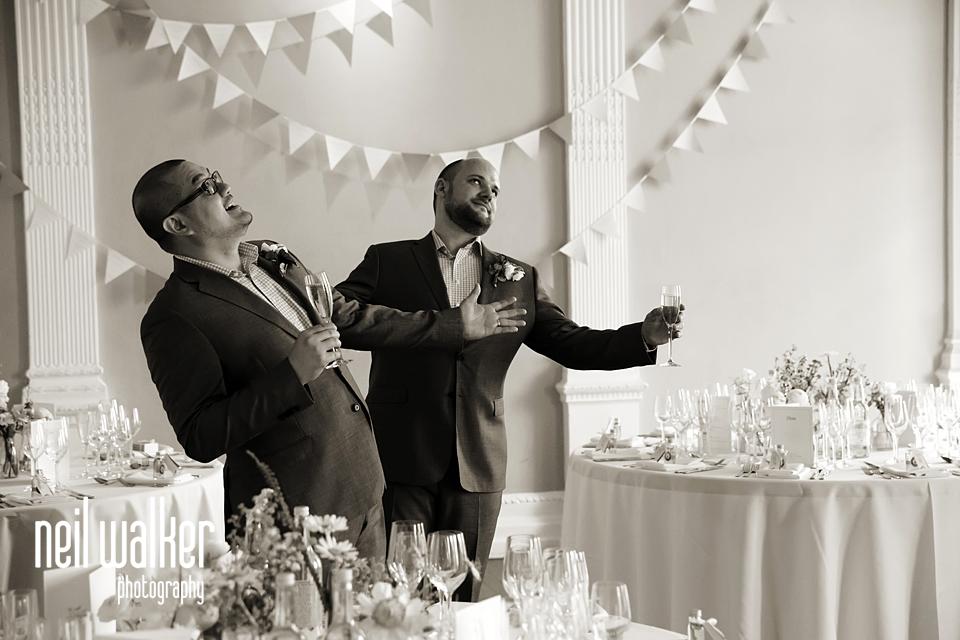 Institute of Contemporary Arts wedding-0089