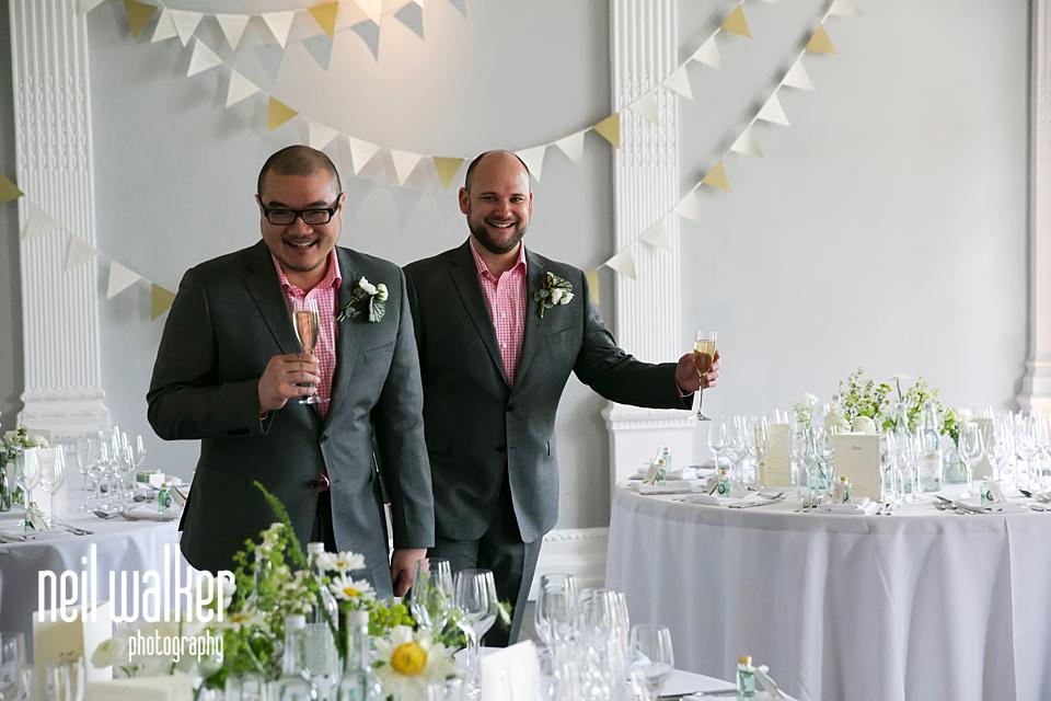 Institute of Contemporary Arts wedding-0090