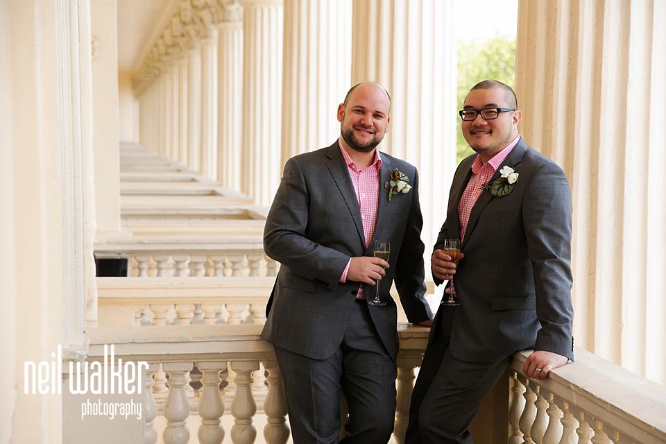 Institute of Contemporary Arts wedding-0092