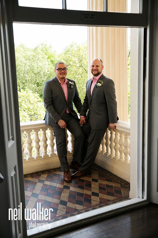 Institute of Contemporary Arts wedding-0094