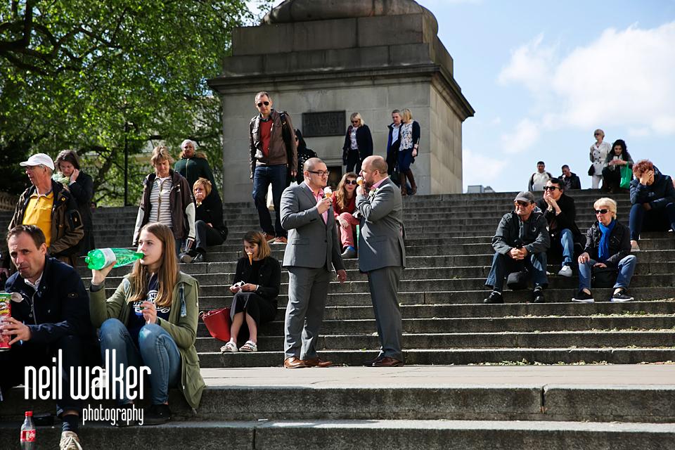 Institute of Contemporary Arts wedding-0100