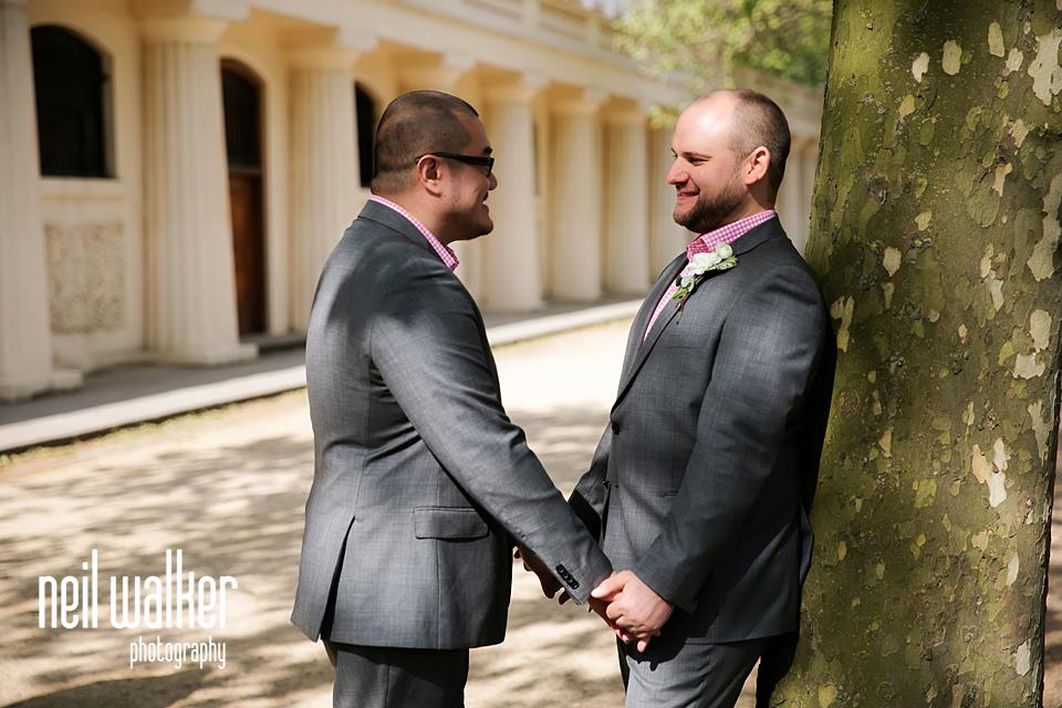 Institute of Contemporary Arts wedding-0102