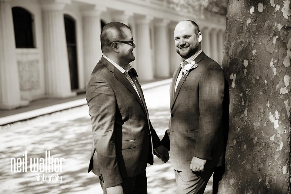 Institute of Contemporary Arts wedding-0103