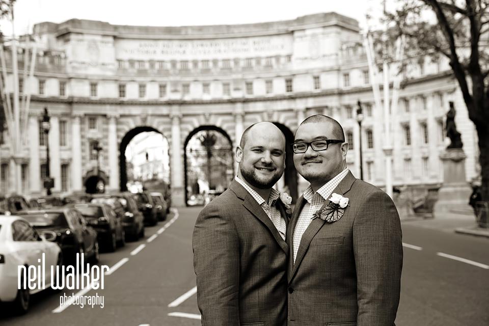 Institute of Contemporary Arts wedding-0104