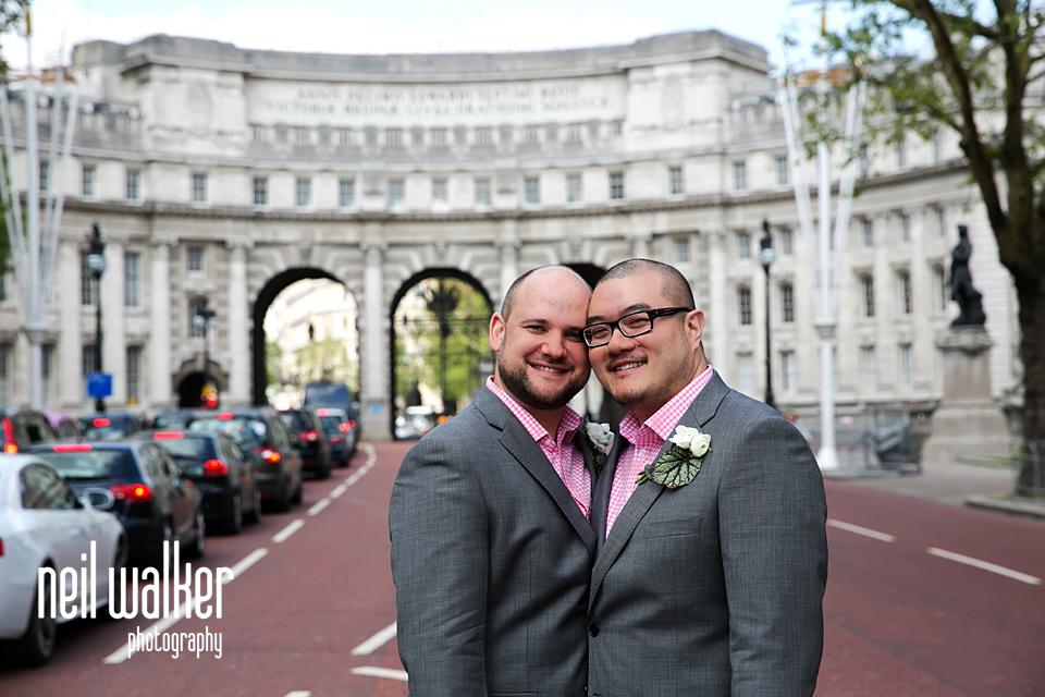 Institute of Contemporary Arts wedding-0105