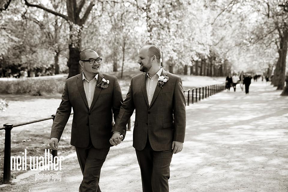 Institute of Contemporary Arts wedding-0108