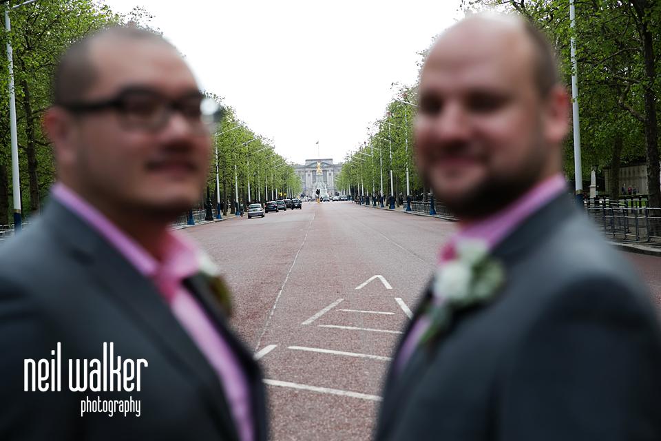 Institute of Contemporary Arts wedding-0111
