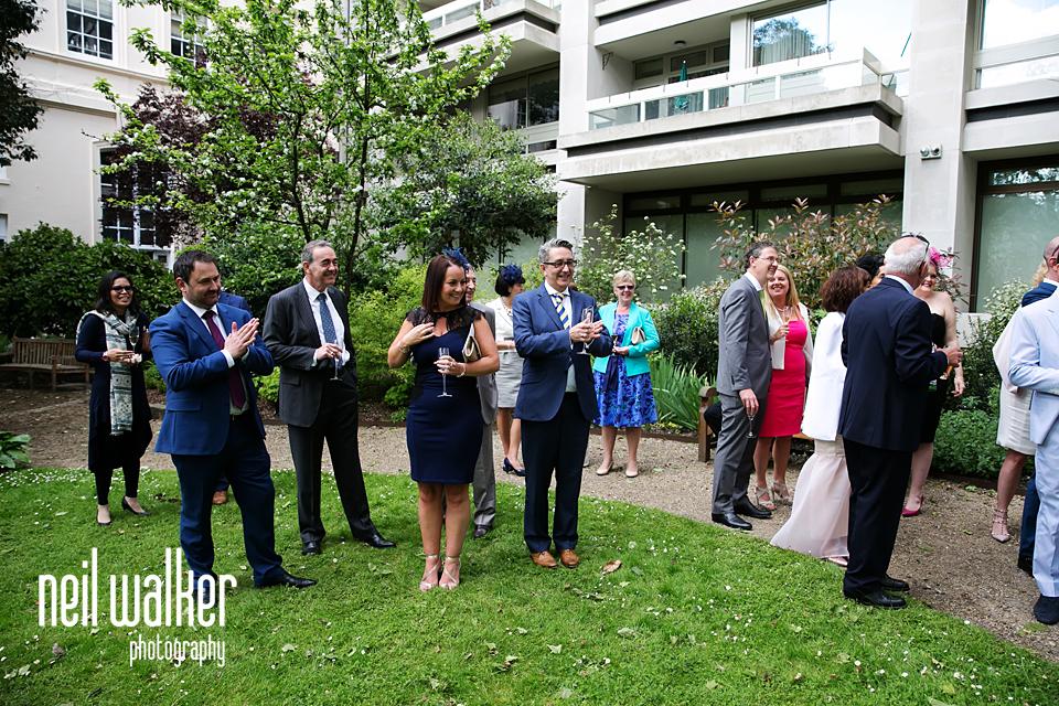 Institute of Contemporary Arts wedding-0115