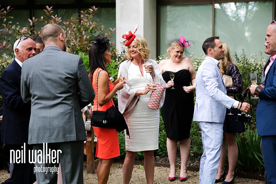 Institute of Contemporary Arts wedding-0116