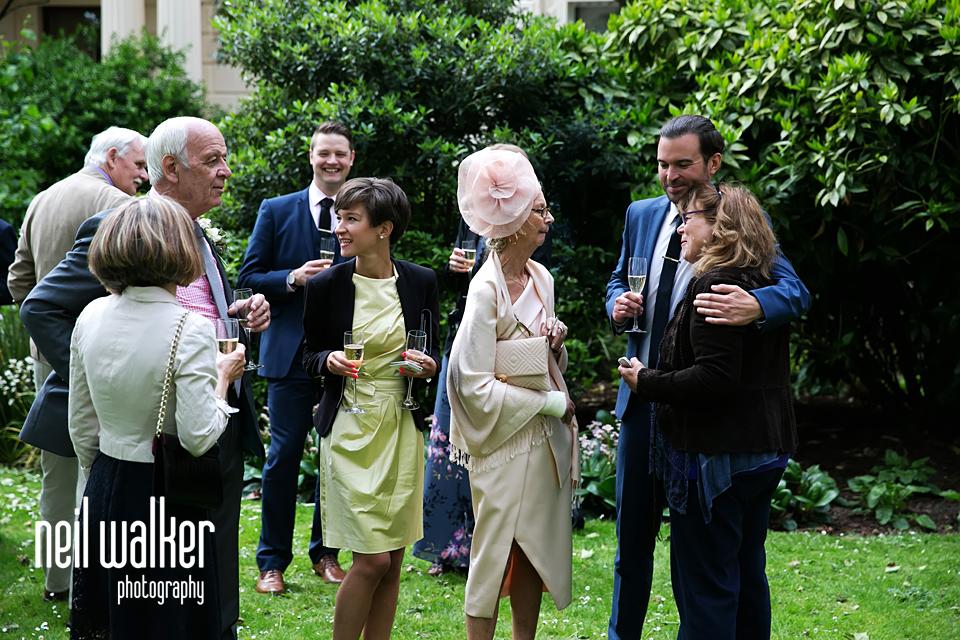Institute of Contemporary Arts wedding-0117