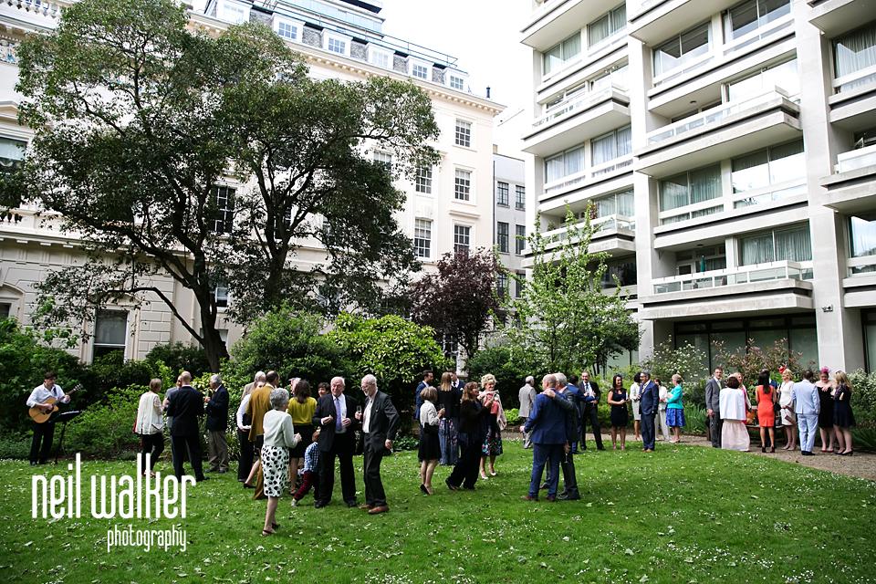 Institute of Contemporary Arts wedding-0119