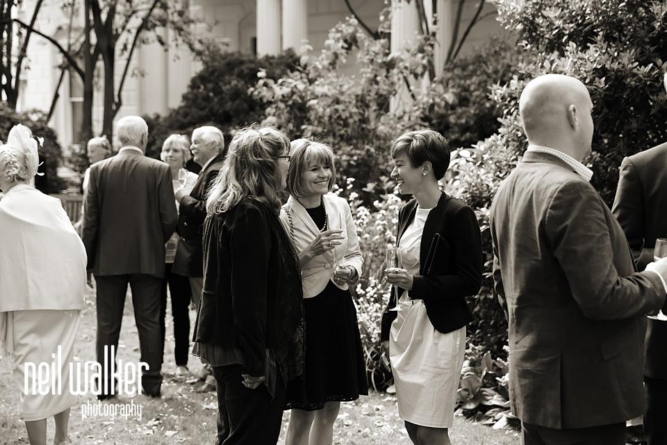 Institute of Contemporary Arts wedding-0120