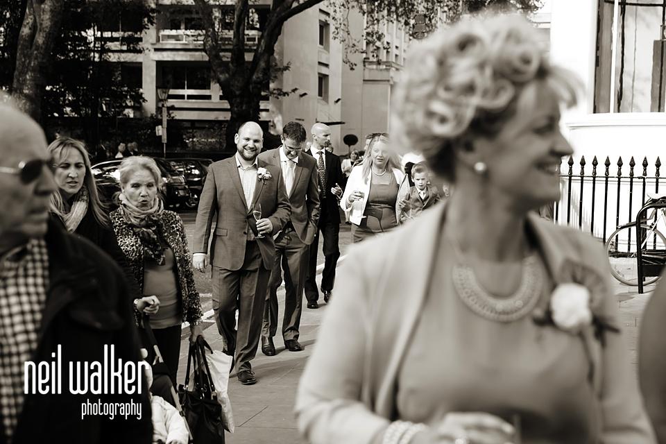 Institute of Contemporary Arts wedding-0124