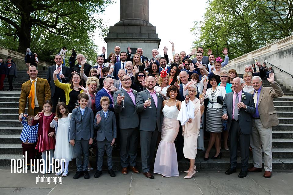 Institute of Contemporary Arts wedding-0125