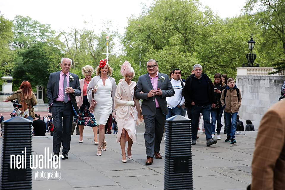 Institute of Contemporary Arts wedding-0126